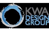 Company Logo For KWA DESIGN GROUP PTY LITD'