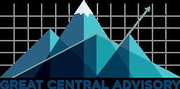 Company Logo For Great Central Advisory GmbH'