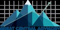 Great Central Advisory GmbH Logo