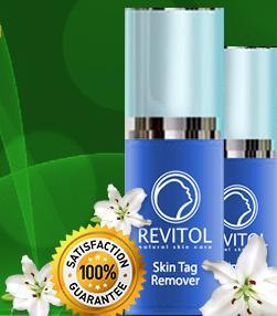 Tag Removal Cream'