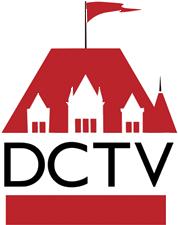 DCTV Logo'