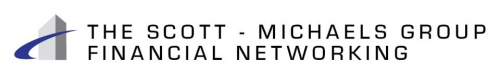 Company Logo For The Scott - Michaels Group'