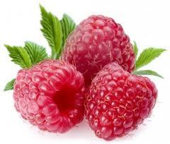 Raspberry Ketone'