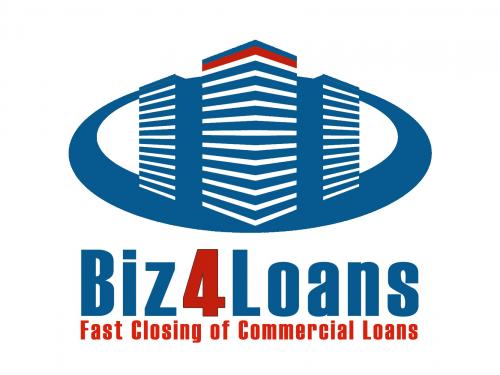 Biz4Loans   Fast Closing of Commercial Loans'