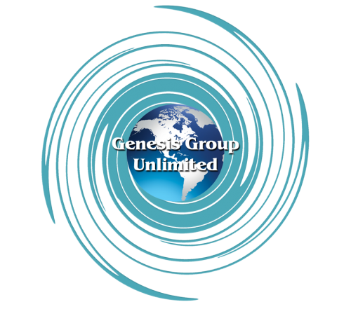 Company Logo For Genesis Group Unlimited LLC'