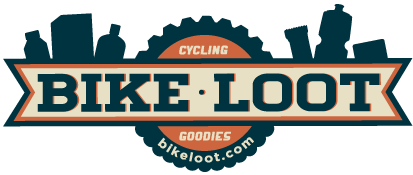 Bike Loot Logo