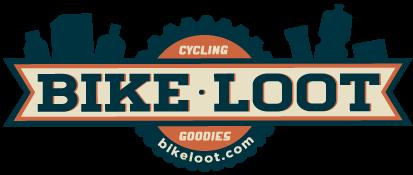 Company Logo For Bike Loot'