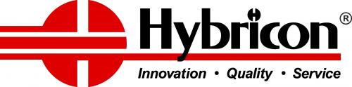 Hybricon Corporation News'