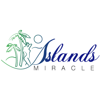 Company Logo For Island's Miracle'