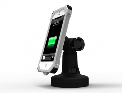 E-Fusion: The Best Wireless Charger for iPhone'
