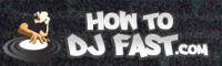 How To DJ Fast
