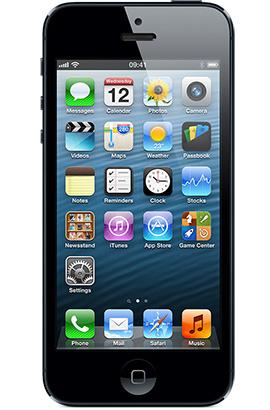 3 mobile phone deals'