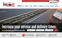 PinPoint GPS Solutions