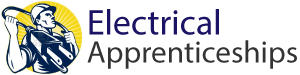 Electrical Apprenticeships'