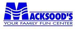 Macksood's'