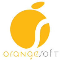 Orangesoft'