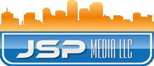 Company Logo For JSP Media LLC'