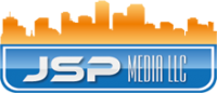 JSP Media LLC Logo