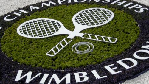 2013 Wimbledon Championships'