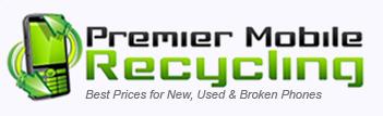 Premier Mobile Phones Ltd'