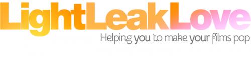 light leaks'