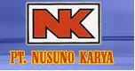 PT. Nusuno Karya'