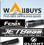 wallbuys Logo
