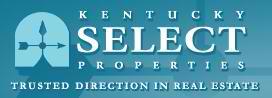 Kentucky Select Properties'