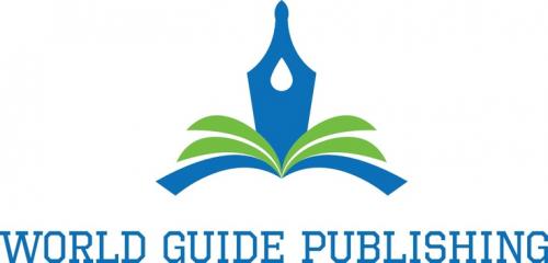 Company Logo For World Guide Publishing'
