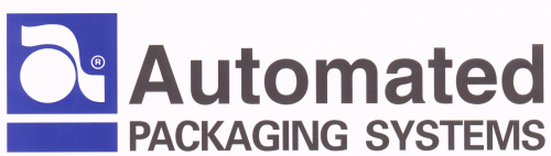 Company Logo For Automated Packaging Systems'