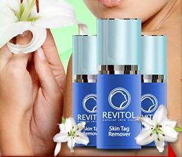 Natural Skin Tag Removal Cream'