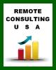 Company Logo For Remote Consulting Technologies'