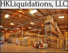 HKLiquidations, LLC'