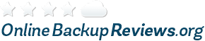 online backup reviews'