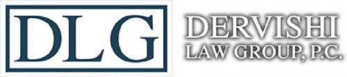 Company Logo For Dervishi Fatos'