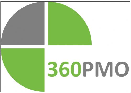 360PMO'