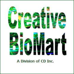 Company Logo For Creative Biomart'