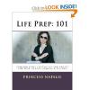 Life Prep: 101'