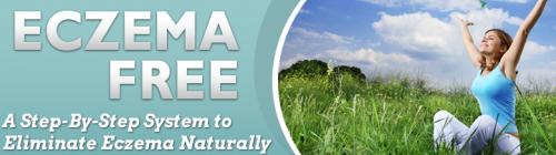 Eczema Free'