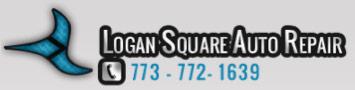 LoganSquareAutoRepair.com'