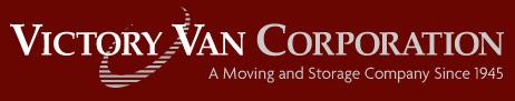 Victory Van Corporation'