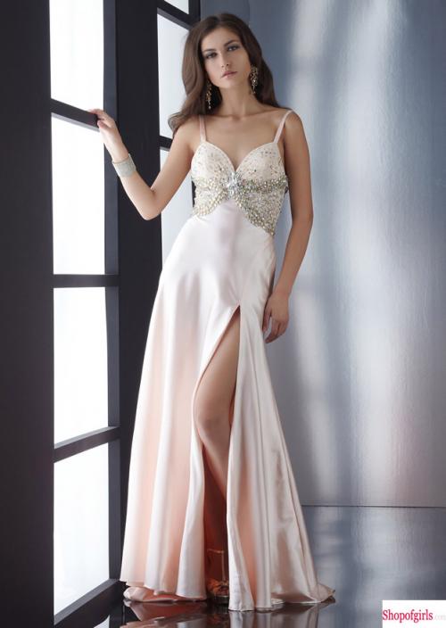 Shopofgirls.com Release New Dresses On Great Discount'