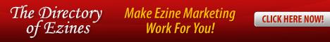 Directory of Ezines'