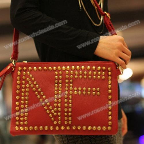 Rose Wholesale Offering A Range Of Fashion Bags'