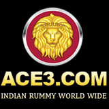 Indian Rummy World Wide'