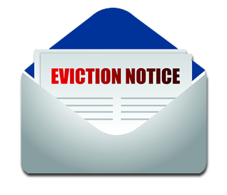 Eviction Service Providers: A Safe Way To Get Rid Of Annoyin'