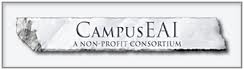 Company Logo For CampusEAI Consortium'