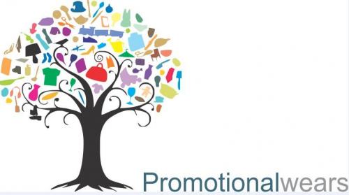 Company Logo For Promotionalwear'