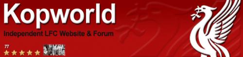 Company Logo For Kopworld'