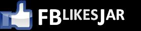 Company Logo For FBLikesJar'
